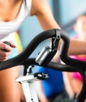 One-Month Unlimited Gym Membership for One or Two People at Anytime Fitness Currambine (Up to Value $190)