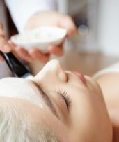 From $49 for Beauty Package at Core Health Centre (From $139 Value)