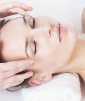 60- ($69) or 90-Minute Japanese Facial Package ($89) at Venulapis Beauty Therapy (Up to $250 Value)