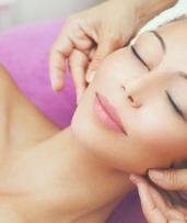 Pamper Package - 60 ($49), 90 ($59) or 120 Minutes ($65) at  Madeca Hair Skin & Body (Up to $168 Value)
