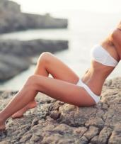 4 Sessions of SHR IPL Hair Removal on 2 ($99), 3 ($129) or 4 ($149) Areas at Australian Beauty Pro (Up to $1300 Value)