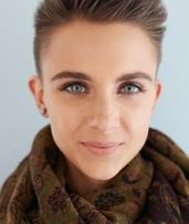 Semi-Permanent Make-Up: Lip Line ($99), Eyeliner ($119) & More at Artistic Beauty - Skin, Body & Nails (Up to $700)