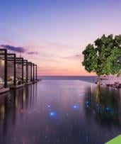 Thailand: From $1,369 Per Person for a 7N Grand Deluxe Pool Villa with Flights at 5* Aleenta Phuket Resort & Spa