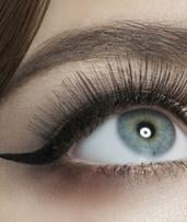 Eyelash Extensions ($39) Plus One Set of Infills ($59) at Angels BeautyClub (Up to $210 Value)