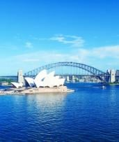 $79 for 4-Hr New Year's Day Cruise with Lunch, $119 to Add Drinks with Afloat Cruises International (Up to $200 Value)