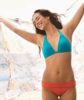 3 ($85) or 6 Sessions ($169) of SHR IPL Hair Removal on 3 Areas at Brisbane Laser and Skin Clinic (Up to $1,182 Value)