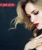Style Cut, Wash and Blow-Dry ($39), or Agi Keratin Smoothing Treatment ($129) at Zamors Hair & Beauty (Up to $450 Value)