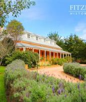 Southern Highlands Getaway for Two