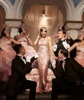 The Merry Widow: Tickets From $75 at Sydney Opera House