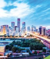 ✈ Beijing and Shanghai: $899 Per Person for a Nine-Night Getaway with Flights and Meals with Holiday XP