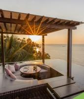 ✈ Thailand: From $959 Per Person for 10-Night 5-Star Escape with Flights, Breakfast, and Cocktails at Cape Sienna Phuket
