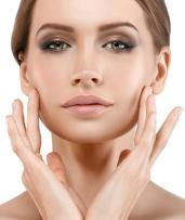 Ultra-Hydrodermabrasion Treatment with Oxygen Infusion for $59. Add an Eyebrow Shape for a Total of $69 or a Lifting Treatment for a Total of $79 (Valued Up To $179)
