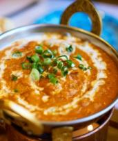 Indian Lunch or Dinner for Two ($29) or Four People ($59) at Masala Kitchen (Up to $148 Value)
