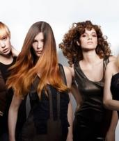 Cut and Blow-Dry ($85), or $109 to Add Half-Head Foils, or $129 to Add Full-Head Foils at John Azzi (Up to $370 Value)