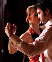 Five-Week Salsa Dancing Course for One ($29) or Two People ($55) at Urban Salsa, Two Locations (Up to $160 Value)
