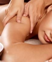 $99 for Two-Hour Pamper Package at Aqua Laser Clinic (Up to $288 Value)
