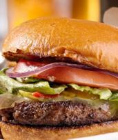 42% off Food and Drink at The Oaks Hotel Motel