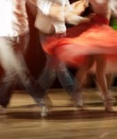 Five ($10), Ten ($15) or 20 Latin Dance Classes ($25) at Three Locations with Southern Salsa (Up to $200 Value)