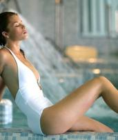 IPL Laser Hair Removal: One or Two Sessions on Up to Four Areas at Simetics Beauty Laser Clinic (Up to $576 Value)