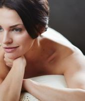 Pamper Package - 70 ($79) or 120 Minutes ($139) at Mizu Day Spa (Up to $250 Value)