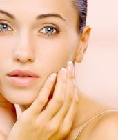Anti-Wrinkle Injections: 25 ($109), 35 ($139) or 50 Units ($199) at Medivive