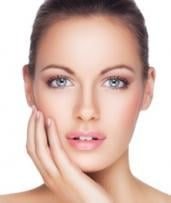 HIFU Skin Tightening: Brows ($149) or Lower Face + Brow Lift ($499) at Alexia Makeup Hair Beauty (Up to $1,845 Value)