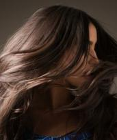 Hair Styling Package and Treatment ($29) with Full-Head Colour ($59) at Kikay Hair Bar (Up to $170 Value)