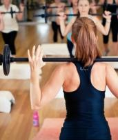 21-Day Unlimited Fitness Class Access for One ($21) or Two People ($40) at Crunch Fitness Leichhardt (Up to $274 Value)