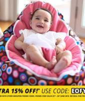 $25 for a Baby Beanbag (Don't Pay $58)