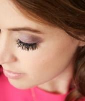Classic Lashes ($59) + Infill ($99), or Glamour Lashes ($99) + Infill ($149) at Arisoo Wellness Spa and Wellness Clinic