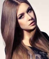 From $39 for Hair Styling Package of Choice at Aria Hair (From $113 Value)