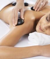 Full Body Thai Relaxation Massage + Facial & Hot Drink for 1 ($55) or 2 ($99) at Siam Spa 159, Morningside (Up to $230)