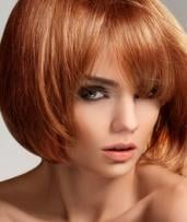 Wash, Cut & Blow-Dry ($29) + Full Colour ($59), Half- ($69) or Full-Head Foils ($79), Total Hair Beauty (Up to $175)