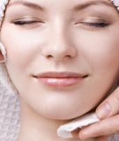 75-Minute Relaxing Facial Pamper Package for One ($39) or Two People ($69) at 89 Beauty Centre (Up to $248 Value)