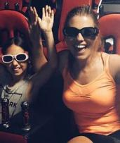 7D Movie Experience - One ($7.50), Two ($15), Four ($30) or Six Tickets ($45) at 7D Cinema (Up to $81 Value)