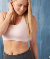 Fat Freezing Treatment: 1 Session on 1 Area ($99) or 3 Sessions on 2 Areas ($569) at Star Medispa (Up to $2,200 Value)