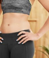 Non-Invasive Lipolysis on 2 Areas: 2 ($89), 4 ($169) or Six Treatments ($239) at Allure Studio (Up to $1,200 Value)