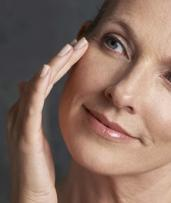 Anti-Wrinkle Injections: 20 ($70) or 50 Units ($175) at Ageless Cosmetic & Laser Clinics