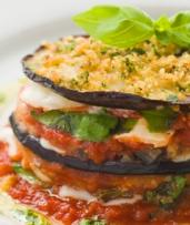 4-Course Italian Meal + Wine: 2 ($49), 4 ($95), 6 ($139) or 8 People ($184) at La Giara, Leichhardt (Up to $552 Value)