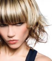 From $35 for Choice of Hair Styling Package at Saint Hair and Beauty (From $80 Value)