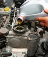 Car Service for One ($69) or Two Cars ($129) at Advance Mechanical Repairs (Up to $500 Value)