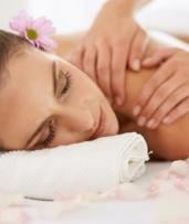 1-Hour Relaxation ($39) or Remedial ($49), or 90-Minute Relaxation Massage ($59) at Ayur Healthcare (Up to $140 Value)