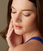 One ($99) or Two Sessions of Dermapen 3 Skin Needling($195) at That Organic Salon (Up to $560 Value)