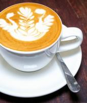 $2 Coffees at Signal Café, Clarence St