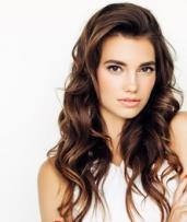 Cut, Blow-Dry + Treatment $29 + Half-Head Highlights or Colour $59, or Full-Head Highlights or Balayage $79 at The Hair