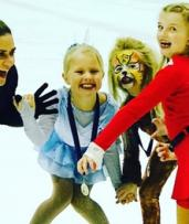 Boo At The ZOO Event Ticket for Child Aged 5-15 ($14) or Adult ($16) at Ice Zoo (Up to $29 Value)
