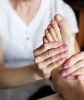 $19 for One-Hour Student Massage at Max Therapy Institute, CBD (Up to $29 Value)