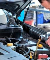 Car Service Package for One ($49) or Two Cars ($95) at AutoPlus Cheltenham (Up to $278 Value)