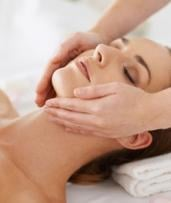 75-Minute Pamper Package for One ($59) or Two People ($118) at Burleigh Heads Massage (Up to $180 Value)