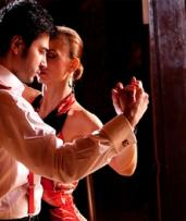 Eight-Week Bachata Dance Class for One ($29) or Two People ($55) at Salsa Suave (Up to $240 Value)